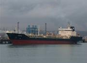 2005 — Совместный проект модернизации арктических танкеров 20071
