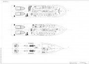 2011 – Лоцманское судно Р5110