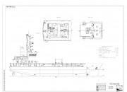 2008 - Проект танкера-бункеровщика R3235